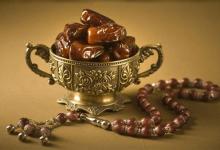 كفارة عدم صيام رمضان