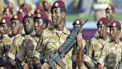القوات المسلحة السودانية تسلم الجيش الإثيوبي 61 أسيرًا
