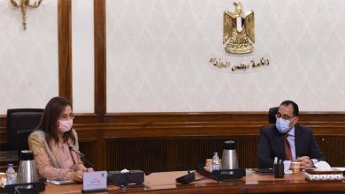الحكومة تستعد لإطلاق برنامج الإصلاحات الهيكلية ذات الأولوية للاقتصاد المصري