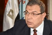 القوى العاملة تحصل 135 ألف جنيه مستحقات 3 عمال مصريين بجدة
