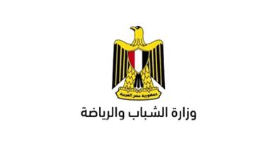 معاك من البيت.. رياضة كفر الشيخ تنظم أنشطة ثقافية وفنية