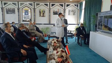 وزير التموين مخزون السكر يكفي احتياجات المواطنين لأكثر من 6 أشهر
