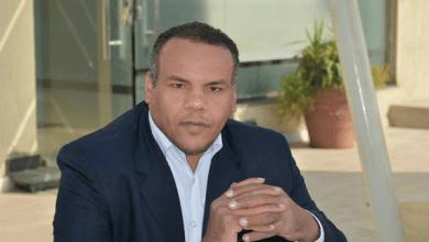 5 مكاسب مصرية من المساهمة في سداد ديون السودان
