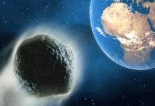 هل نهاية الأرض ستكون في 2021؟!