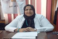 صحة كفر الشيخ: تركيب خزانات أكسجين بمستشفى الحميات والصدر