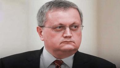 السفير الروسي بالقاهرة يتفقد مطار الغردقة وعددا من الفنادق والمعالم بالمدينة