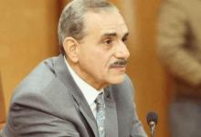 محافظ كفر الشيخ يحذر من استغلال إجازة العيد لارتكاب مخالفات البناء