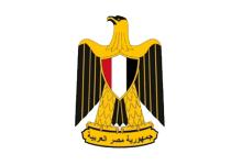 ننشر نص بيان جمهورية مصر العربية أمام مجلس الأمن