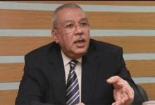 بلاغ للنائب العام ضد سعد الدين إبراهيم لتخابره مع دولة معادية لمصر