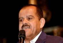 طارق عبد الهادي: السيسي وضع خارطة طريق للعمال تقوم على الانتاج والتدريب