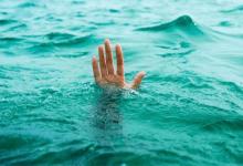 مصرع طفلين غرقا أثناء لهوهما بمياه إحدى الترع بكفر الشيخ