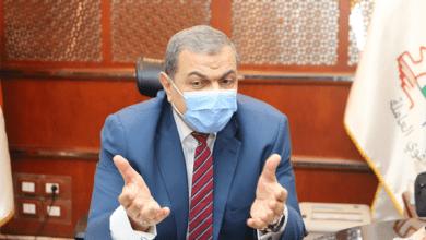 وزارة القوى العاملة: 5 أيام إجازة عيد الفطر للقطاع الخاص بأجر