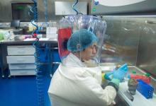 اتهام مباشر للصين بشأن فيروس كورونا