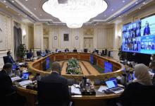 مجلس الوزراء يوافق على 11 قرار جديد.. تعرف عليهم