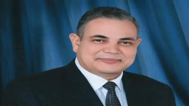 غياب واعتذار 395 طالبًا في اليوم التاسع لامتحانات الترم الثاني بجامعة كفر الشيخ