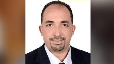 تكليف الدكتور محمد هيكل مديرا لمستشفى مدينة نصر للتأمين الصحي