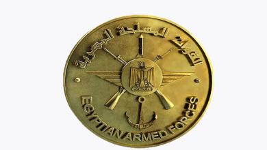 القوات الجوية المصرية والفرنسية تنفذان تدريبًا مشتركًا