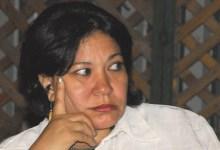 الكاتبة صفاء عبد المنعم تشارك بـ3 إصدارات جديدة في معرض القاهرة للكتاب