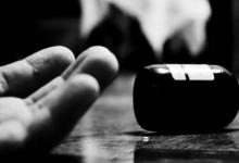 انتحار طالب بعد تعثره في امتحانات الشهادة الإعدادية بالمنوفية