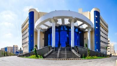 جامعة كفر الشيخ تكشف حقيقة الفيديو المتداول على مواقع التواصل الاجتماعي
