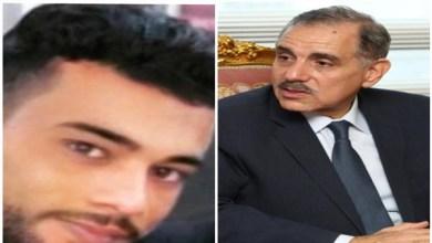 غدا.. محافظ كفر الشيخ يستقبل صاحب شكوى التواصل الاجتماعي بمستشفى الجامعة
