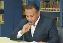 أبوبكر الديب: خسائر الإقتصاد الإثيوبي تتفاقم بسبب سياسات آبي أحمد العنصرية