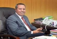 وزارة الصحة تدعم مستشفيات الدقهلية بأجهزة طبية بقيمة 8 مليون جنيه