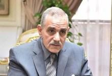 محافظ كفر الشيخ: برنامج مشروعك يمول 10879 مشروعًا للشباب