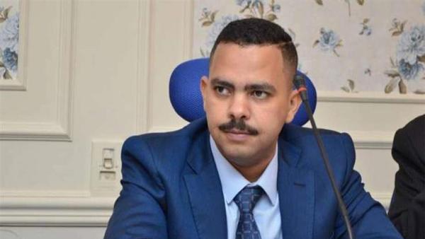 نواب حزب مستقبل وطن بكفر الشيخ يشيدون بجهود زعيم الأغلبية لمساندة الصيادين