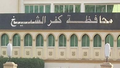 غرق طفل وإصابة 5 أشخاص في حوادث متفرقة بكفر الشيخ