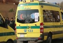 الكهرباء تنهي حياة شاب وتصيب آخر في كفر الشيخ