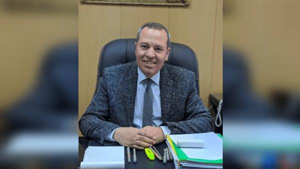 صحة الدقهلية 110 ألف و760 منتفعة في ختام مبادرة أيامنا أحلى