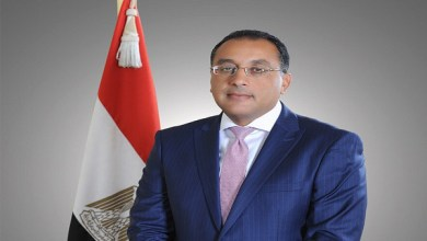 رئيس الوزراء يتفقد مشروعات حياة كريمة في محافظة المنوفية