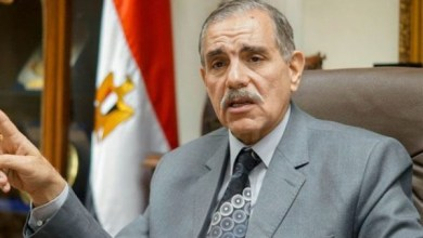 لتكافؤ الفرص.. محافظ كفر الشيخ يوافق على تقديم طلاب 4 مراكز بمدارس التمريض