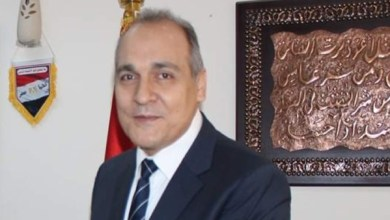 بالأسماء.. حركة تغييرات محدودة بين مديري الإدارات التعليمية في القاهرة
