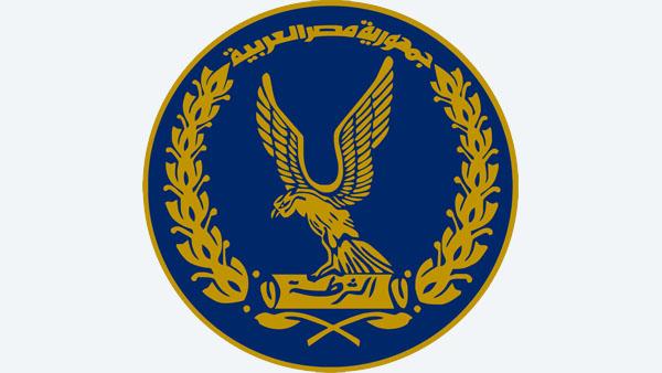 بالأسماء.. حركة تنقلات رؤساء مباحث القاهرة