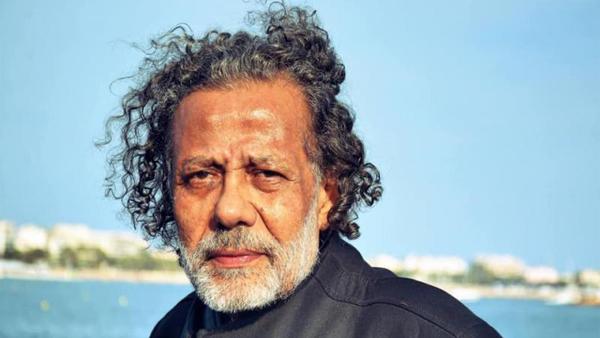 وفاة المخرج الفلسطيني نصري حجاج في العاصمة النمساوية فيينا