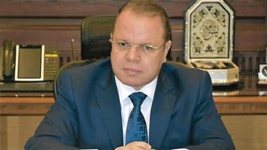 بلاغ عاجل للنائب العام ضد حسن شاكوش ورضا البحراوي