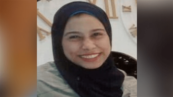 علياء الحسين تكتب حلم الوحدة العربية أمام مخطط الغرب