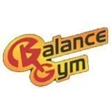 Balance Gym - New Cairo