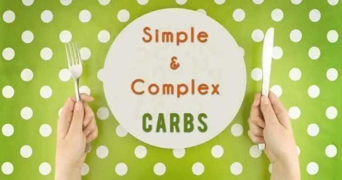 Simple-Complex-Carbs