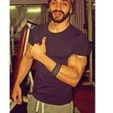 Alaa Hamouda