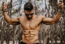 Ibrahim - Online Workout