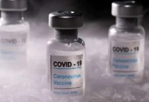 Covid 19 Types of Vaccines