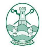 Caistor Town Council