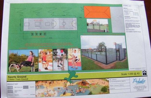 DSCF6639skatepark map