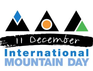 Giornata_Internazionale_Montagna