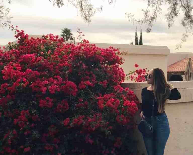 Arizona Instagram Photos