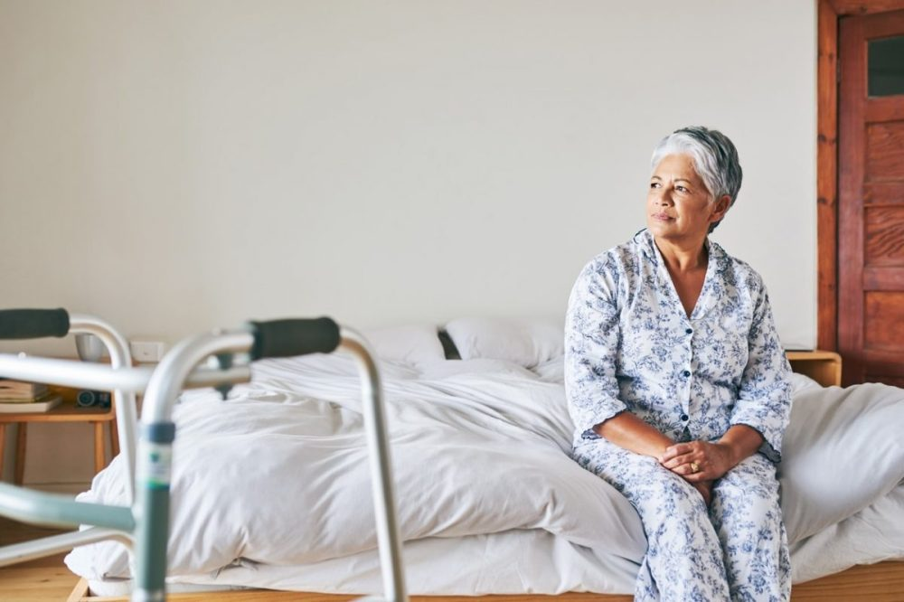 The Top Complaints Residents Have About Nursing Homes