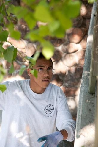 2011-07-06 Summer Jobs Program-08